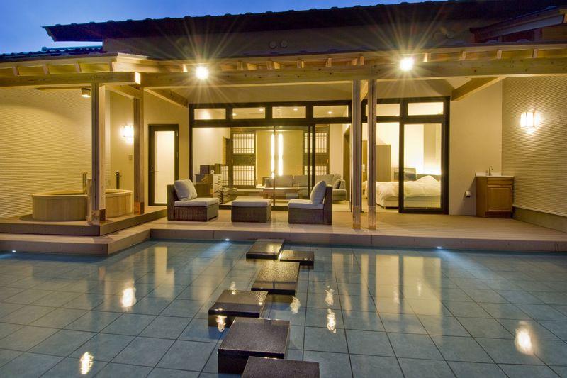 日光観光のおすすめホテル・旅館10選 世界遺産も温泉も楽しもう!