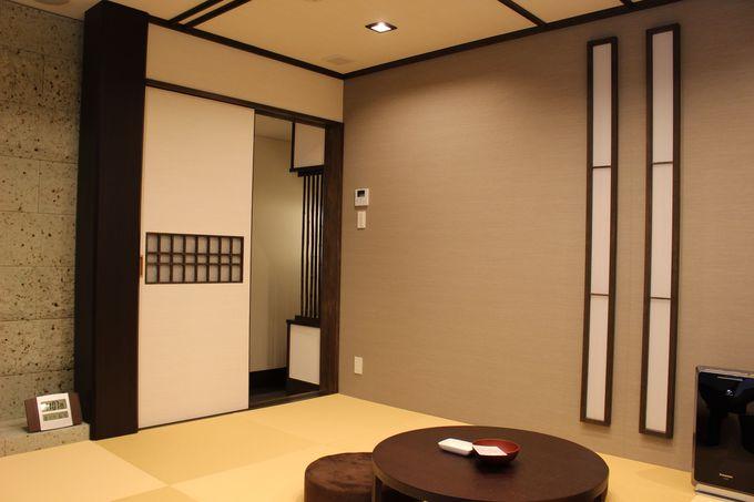 栃木県が誇る大谷石と匠の技が生みだす美空間