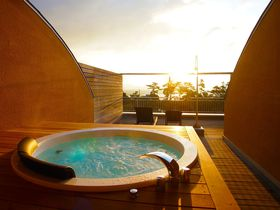 子連れで大人の隠れ家を満喫!鳴門「ホテルモアナコースト」|徳島県|トラベルjp<たびねす>