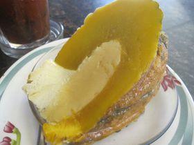 遺跡回りのひと休みに食べたい、カンボジア絶品スイーツ!