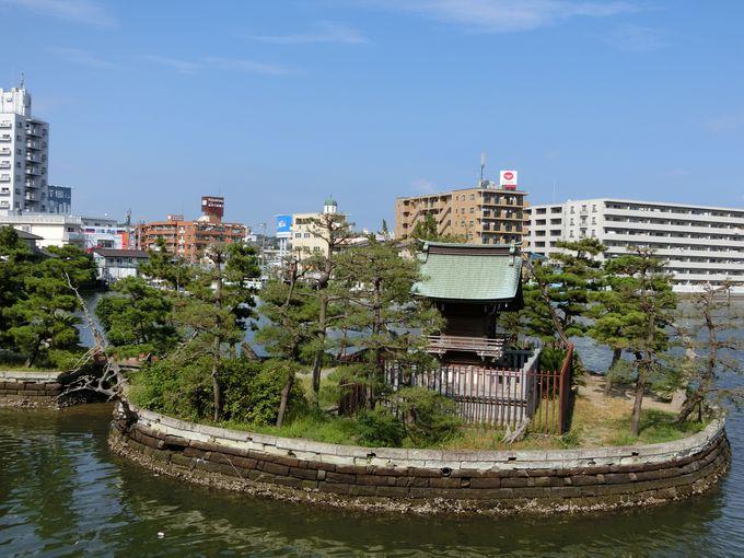 鎌倉時代の伝説をたどる!「金沢八景」と横浜「常泉寺」