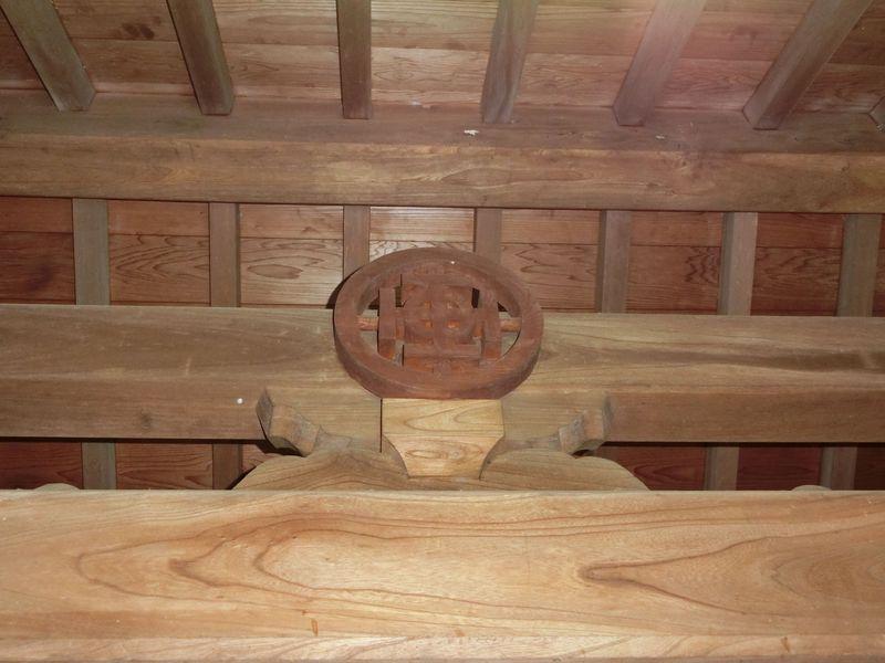 北鎌倉に隠れキリシタンの足跡!光照寺のくるす紋が繋いだ絆