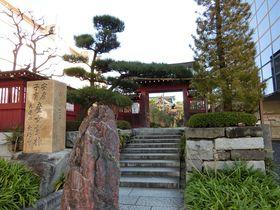 「おんめさま」って何?安産祈願で有名な鎌倉大巧寺の変遷