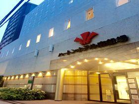 心斎橋駅から5分!大阪観光に便利な「ハートンホテル南船場」周辺はグルメも充実!