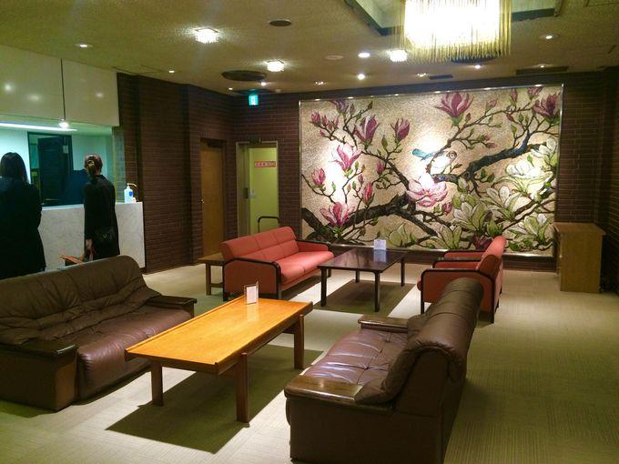 6.ホテル金沢 兼六荘