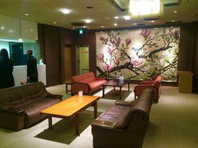 金沢駅近くで泊まるなら!おすすめホテル10選