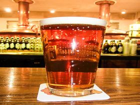 地ビールパラダイス北京!本物のクラフトビールが飲めるお店