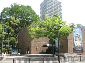 世界屈指の東洋陶磁が大集合!「大阪市立東洋陶磁美術館」|大阪府|トラベルjp<たびねす>