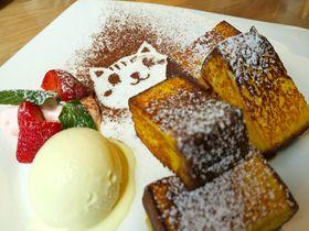 お味はあっさり関西風!バラエティ豊かな大阪のカステラ「銀装」|大阪府|トラベルjp<たびねす>