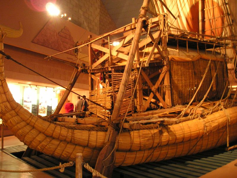 ノルウェーの首都オスロ・ビィグドイ地区で博物館めぐり!オスロパスでお得な観光を!
