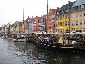デンマーク観光で外せない行き先はココ!9選