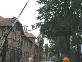 人類最大の負の遺産ポーランド「アウシュヴィッツ・ビルケナウ」人命の重みと平和の尊さ