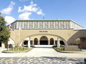 大津のおすすめホテル7選 リゾート満喫もビジネス利用も!
