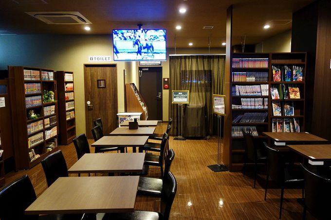 新宿:「安心お宿プレミア新宿駅前店」は贅の極み!?