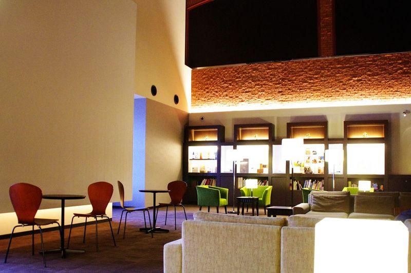 宇都宮駅周辺のおすすめホテル6選 快適な客室&美味しい朝食!