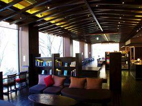 ご当地楽「星野リゾート 界 川治」でワクワク体験、発見の温泉ステイを!|栃木県|トラベルjp<たびねす>