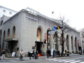 国宝松本城から一番近いホテル「松本丸の内ホテル」で上質な空間を感じるステイ|長野県|トラベルjp<たびねす>