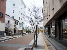観光都市 信州・松本の「ホテル ブエナビスタ」はワールドクラスのデラックスホテル|長野県|トラベルjp<たびねす>