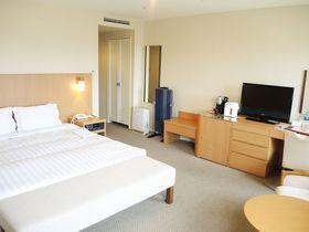 周辺観光も満喫!「アートホテルズ旭川」は高級感溢れる癒しのホテル|北海道|トラベルjp<たびねす>