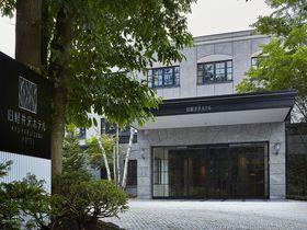 爽やかな風と緑薫る「旧軽井沢ホテル」でグルメと癒しのリゾート時間を|長野県|トラベルjp<たびねす>
