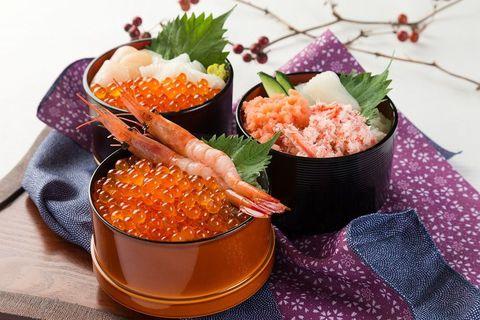 札幌で朝食の美味しいホテル10選