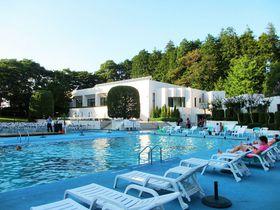 まるで海外にいるよう!「ラディソンホテル成田」で快適アーバンリゾートホテルライフを|千葉県|トラベルjp<たびねす>