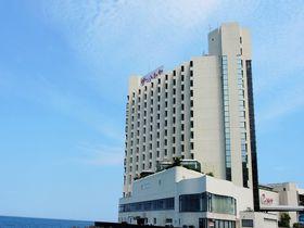 TBSマツコの知らない世界で紹介した「伊東温泉 ホテル サンハトヤ」を深掘りする!|静岡県|トラベルjp<たびねす>