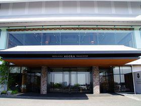 静と動の優雅な時間「アゴーラ福岡山の上ホテル&スパ」は癒しのサンクチュアリ|福岡県|トラベルjp<たびねす>