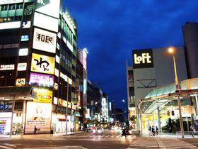 駅前のモダンで使える「ホテル イルクレド岐阜」で快適ステイを!|岐阜県|トラベルjp<たびねす>