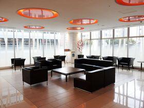 浜松駅前のハイグレードビジネスホテル「ダイワロイネットホテル浜松」|静岡県|トラベルjp<たびねす>