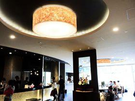 ハイクラスを実感するビジネスホテル「ドーミーインPREMIUM渋谷神宮前」|東京都|トラベルjp<たびねす>