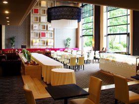 岐阜の隠れ家的ハイクオリティホテル「ホテル アルモニーテラッセ」|岐阜県|トラベルjp<たびねす>