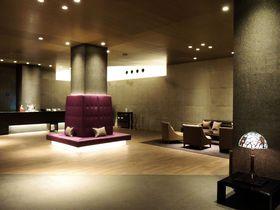 人気エリア札幌・中島公園の隠れ家的ホテル「マイステイズ札幌中島公園」 北海道 トラベルjp<たびねす>