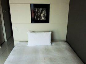 「ウォーターマークホテル札幌」でスタイリッシュ快適なアーバンホテルステイを|北海道|トラベルjp<たびねす>