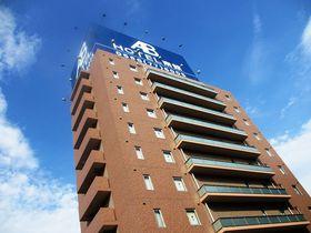 夕食無料!?愛知県の「ABホテル三河安城南館」は最先端サービスのビジネスホテル|愛知県|トラベルjp<たびねす>