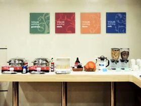 札幌観光でリーズナブルな快適ステイ「コンフォートホテル札幌南3西9」|北海道|トラベルjp<たびねす>