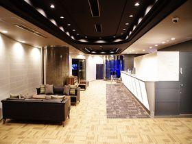 秀逸なリニューアルが光る進化した「ホテルマイステイズ立川」|東京都|トラベルjp<たびねす>
