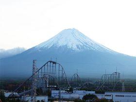 富士急ハイランドへ徒歩5分!「ホテルマイステイズ富士山」|山梨県|トラベルjp<たびねす>