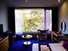 大人のための隠れ家的ホテル「野尻湖ホテル エルボスコ」で泊まる、食べる、学ぶ、遊ぶ、癒す。|長野県|トラベルjp<たびねす>