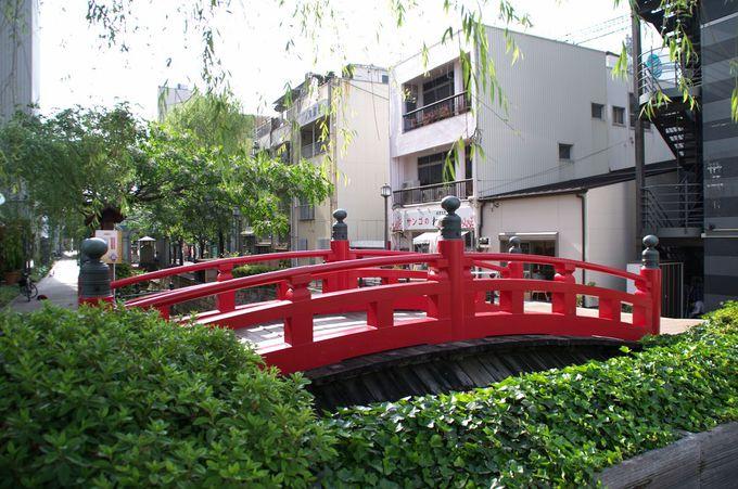 高知市内に泊まるならやっぱり中心部