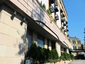 ウエディングホテルのクオリティ感じる「八王子ホテルニューグランド」|東京都|トラベルjp<たびねす>