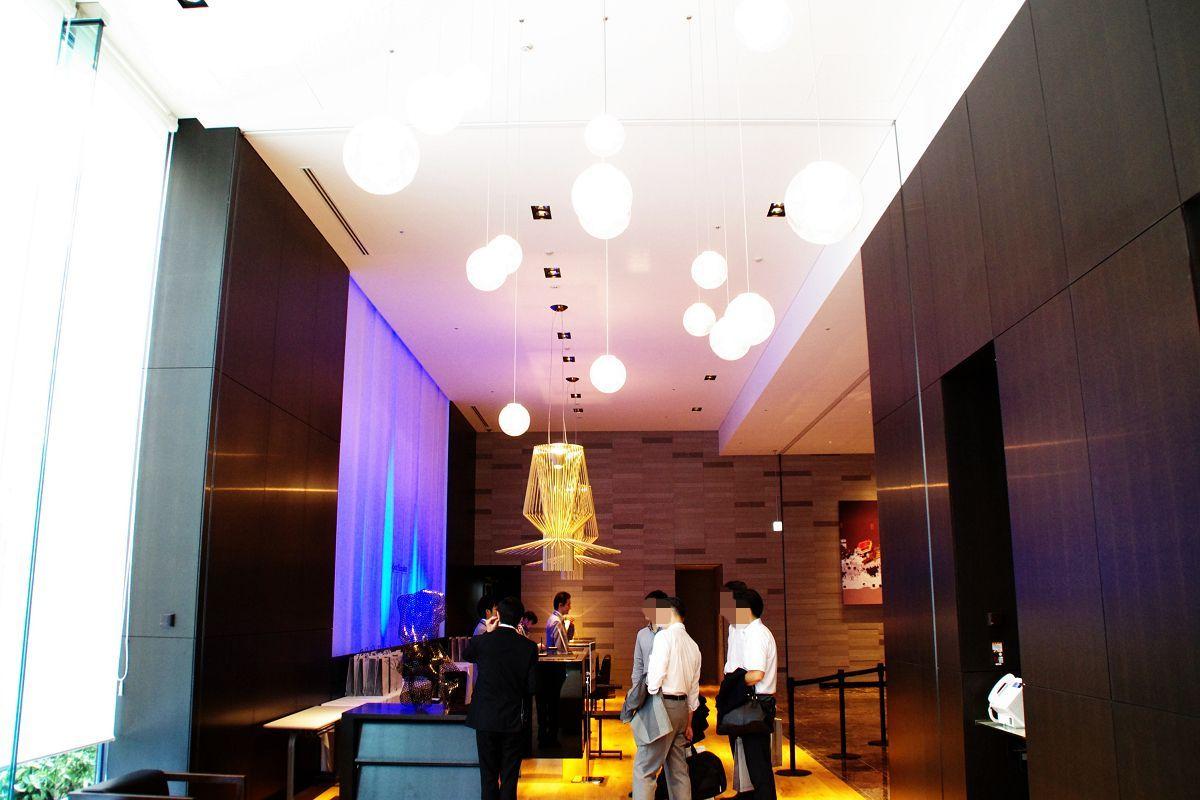 九州を感じるクオリティホテル