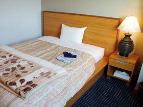 松阪市のご当地ビジネスホテルといえば「ホテルAU松阪」|三重県|トラベルjp<たびねす>