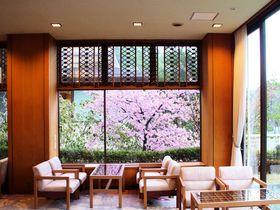伝統と格式を感じる宿「伊豆今井浜温泉 今井荘」|静岡県|トラベルjp<たびねす>
