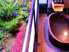 標高1130メートルのリゾート「ホテル軽井沢1130」