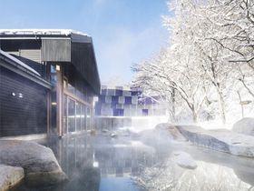 ひとり温泉入門におすすめ!軽井沢星野エリアの「おひとり日帰り湯治プラン」