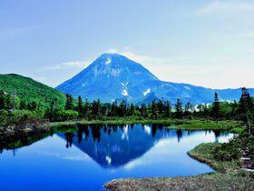 知床「羅臼湖」トレッキングで北海道の大自然を満喫しよう!