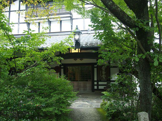 大田神社のすぐ横、イタリアンレストランで昼食を。