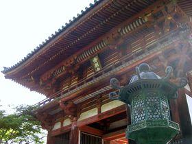 「ちかくて、ふかい」奥河内に行こう!大阪府河内長野市の伝統的町家と白州正子さんも愛した古刹を訪ねる|大阪府|トラベルjp<たびねす>