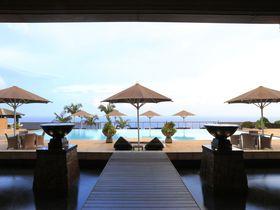 世界自然遺産・屋久島で至福のリゾート体験を!サンカラホテル&スパ 屋久島